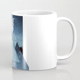 Take me To The Stras Coffee Mug