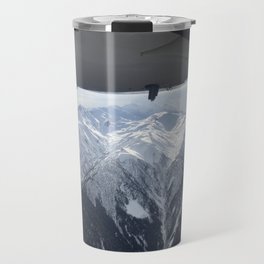 Georgia is Stunning! Travel Mug