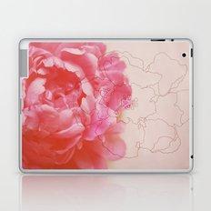 pink milk Laptop & iPad Skin