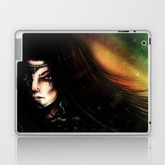 KAAI II Laptop & iPad Skin