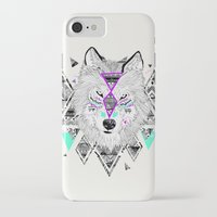 kris tate iPhone & iPod Cases featuring HONIAHAKA by Kyle Naylor and Kris Tate by Kyle Naylor