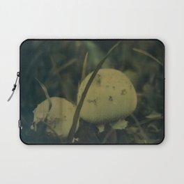 Magic Mushrooms Laptop Sleeve