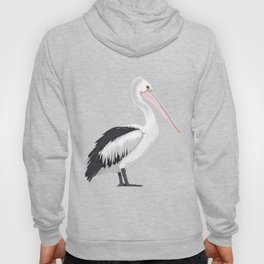 SUMMER IN AUSTRALIA Hoody