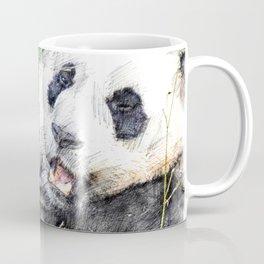 That's Some Good Bamboo Coffee Mug