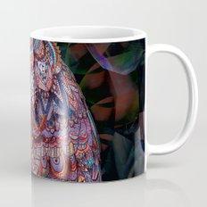 Hymn Mug