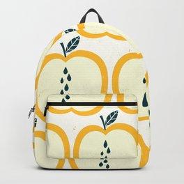 Apple Pattern 2 Backpack