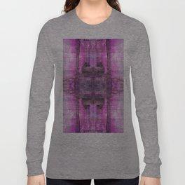 || C O L L A G E || Long Sleeve T-shirt