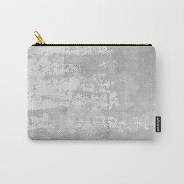 Concrete V3 Carry-All Pouch
