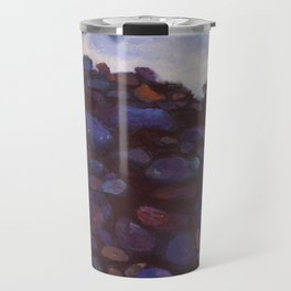 Bajamar Travel Mug
