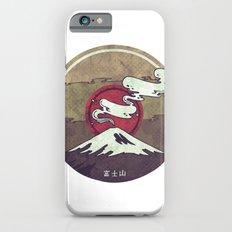 Fuji Slim Case iPhone 6