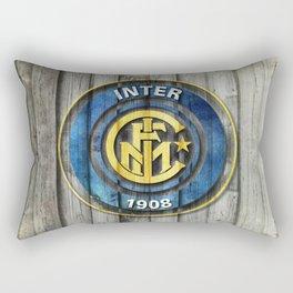 F.C. Internazionale Milano - Inter Rectangular Pillow