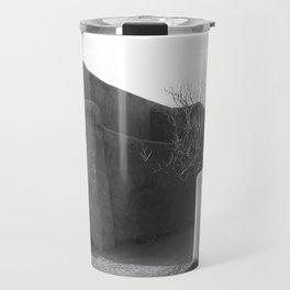 SOMEWHERE WITHIN Travel Mug