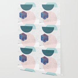 90s  superposition Wallpaper