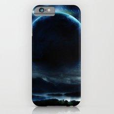 Anabasis Slim Case iPhone 6s