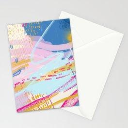 Totemo Genki Stationery Cards