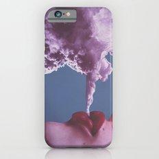 Habit iPhone 6 Slim Case