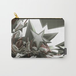 Corner to Corner Carry-All Pouch