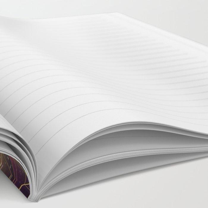 thhyrrtyyn Notebook