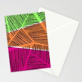 LOL Stationery Cards
