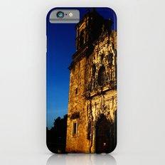 Mission Slim Case iPhone 6s