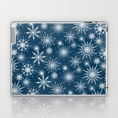 Hope Through The Storm Laptop & iPad Skin