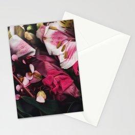 Seja II Stationery Cards