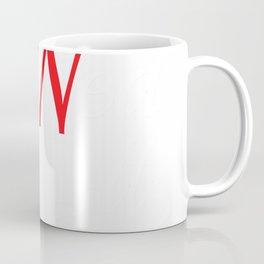 Earned It RN Nurse Nursing Graduation Gift T-Shirt T-Shirt Coffee Mug