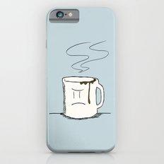 Fika Slim Case iPhone 6s