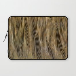 Desert Soul Laptop Sleeve