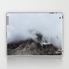 Untitled IV Laptop & iPad Skin
