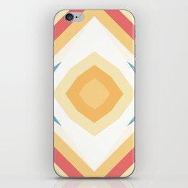 wayward sun iPhone Skin
