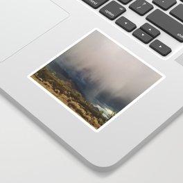 Arizona Storm Sticker