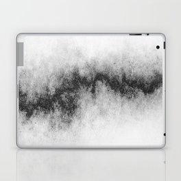 Abstract XV Laptop & iPad Skin