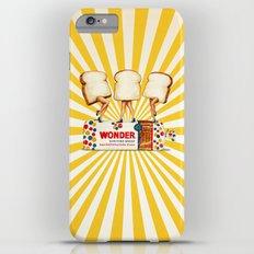 Wonder Women iPhone 6 Plus Slim Case