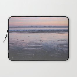 A California Sunset Laptop Sleeve