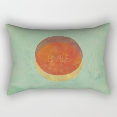 Stratagem Rectangular Pillow