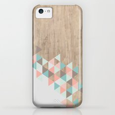 Archiwoo Slim Case iPhone 5c
