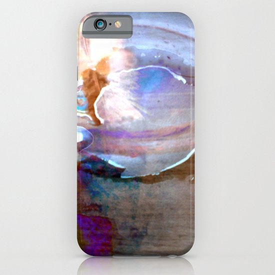 F46z1r Duster iPhone & iPod Case
