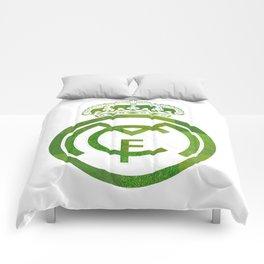 Football Club 19 Comforters