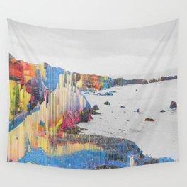 OAŚD Wall Tapestry