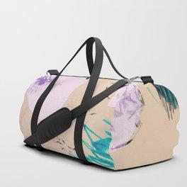 Expensive Taste Duffle Bag