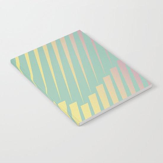 ZACK Notebook