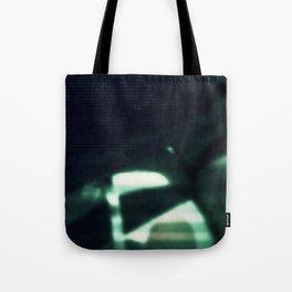 Void (Empress) Tote Bag