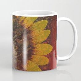 Clytia's Fate Coffee Mug
