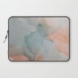 Fluidity I Laptop Sleeve