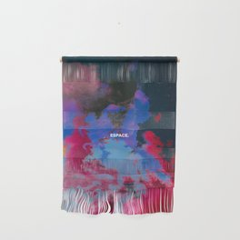 Espace Wall Hanging