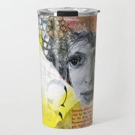 PIPE DREAM 024 Travel Mug