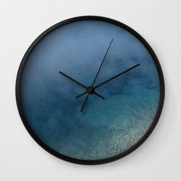 #12 Wall Clock
