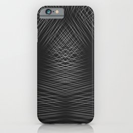 Human iPhone Case