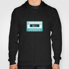 #54 Cassette Hoody